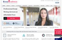 business model innovation case studies